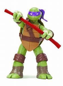 1000+ ideas about Ninja Turtle Donatello on Pinterest ...