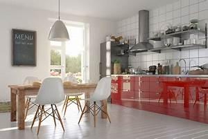 Küche Kosten Durchschnitt : kosten f r k che damit m ssen sie rechnen smava ~ Lizthompson.info Haus und Dekorationen