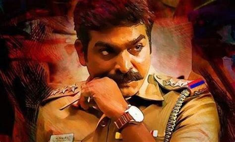 Sia says music movie will include warning label, cuts controversial restraint scenes. Sethupathi Review - Playing to the gallery with admirable ...