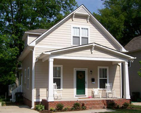 cozy bungalow  options tt architectural designs house plans