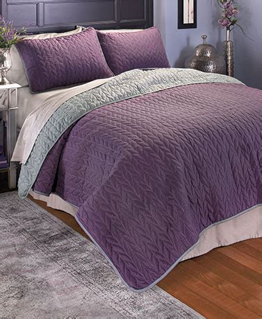 Cheap Coverlets by Comforters And Bedspreads Cheap Quilts Lakeside