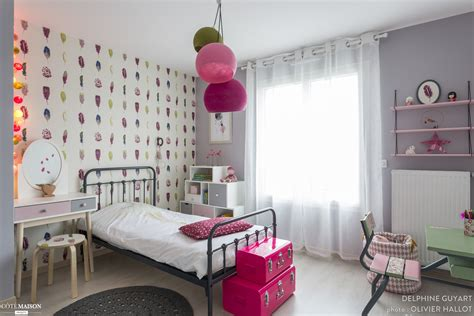 chambre petit fille emejing chambre fille but pictures seiunkel us seiunkel us