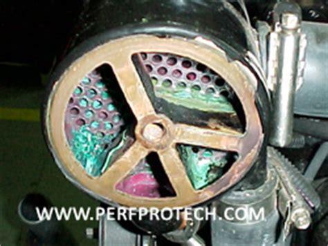 closed cooling perfprotechcom