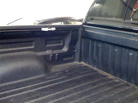 bed cover bed extender toolbox question tundratalk