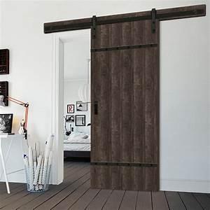 Easy-build, Barn, Door, Kit