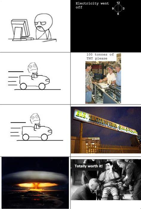 Lebanon Memes - lebanese meme protect lebanese heritage