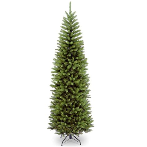 home depot real christmas trees trees the home depot