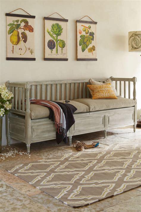 organize small living room helena alkhas