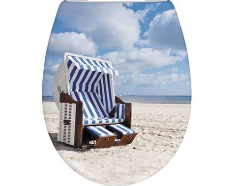 wc sitz hornbach wc sitz form style strandkorb mit absenkautomatik jetzt kaufen bei hornbach 214 sterreich