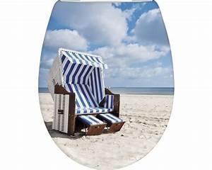 Günstig Strandkorb Kaufen : wc sitz strandkorb bei hornbach kaufen ~ Markanthonyermac.com Haus und Dekorationen