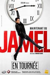 Date Foire De Marseille 2017 : jamel debbouze dates de spectacles 2017 et 2018 ~ Dailycaller-alerts.com Idées de Décoration