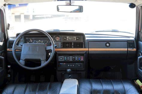 volvo  base dr station wagon  spd manual wod