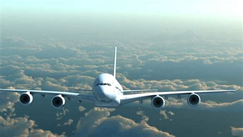 Airplane Approach For Landing Find Similar Clips In Our