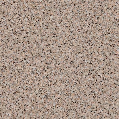 linoleum flooring environmentally friendly eco friendly waterproof vinyl flooring greencovering