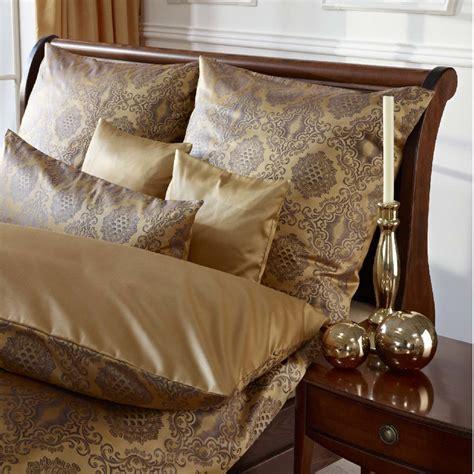 Luxus Bettwäsche Möbelideen