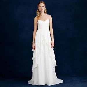 J crew wedding dress sale 2016 for J crew wedding dresses
