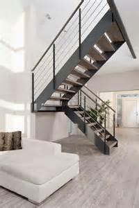 treppe kaufen die 25 besten ideen zu treppe auf außentreppe waage und flur ideen