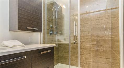 image ceramique salle bain salle de bain avec en ceramique