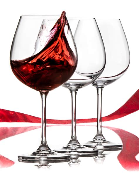 Alibaba.com offers 9,045 red wine glass products. Titanium Takes Crystal Wine Glasses To A New Level