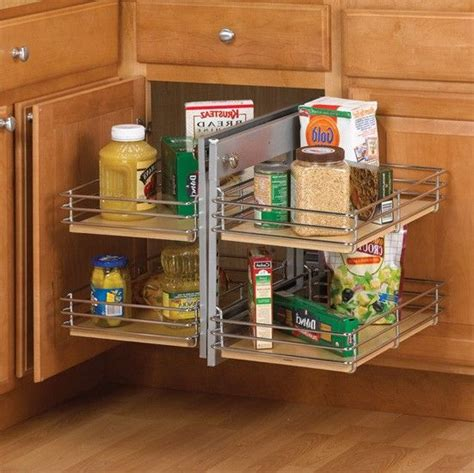 Cabinet Accessories Organization by 1000 Images About Cabinet Accessories On Base