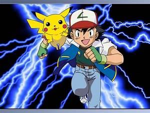 Cartoon Pictures: Pokemon  Pokemon