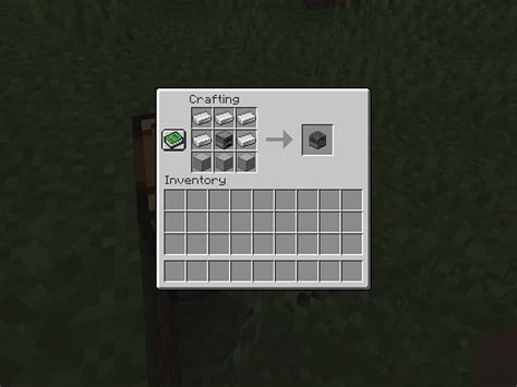 whats   minecraft  survival  guide