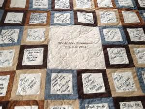 wedding guest books ideas easy and affordable rustic wedding ideas for couples