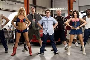Amazon.com: Extreme Movie (Unrated): Michael Cera, Ryan ...