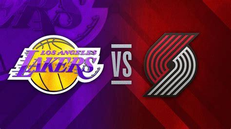 NBA.com   2020 NBA Playoffs - NBA.com in 2020   Playoffs ...