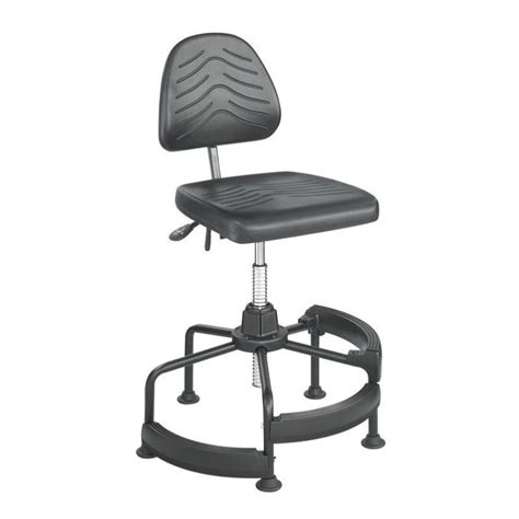 drafting stool chair with wheels images