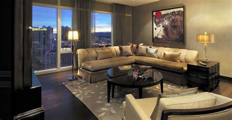 las vegas luxury condos las vegas high rises penthouse