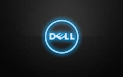 Dell 4k Wallpapers Widescreen Wallpaperaccess Backgrounds Px