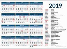 Kalendarz kwiecień 2019 kalendarz kwietnia