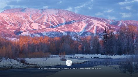 Steamboat Springs Lodging by Steamboat Springs Lodging Specials