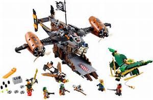 Лего ниндзяго спиннеры фото