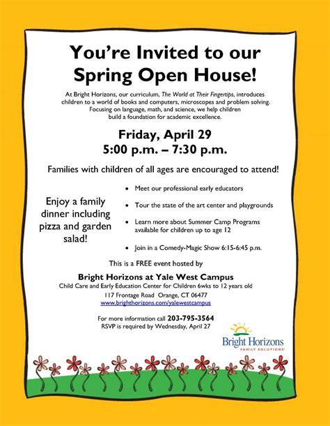 open house template school open house flyer template portablegasgrillweber