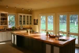 Large Kitchen Island Design Big Island Kitchen Design Kitchen Designs 4688 Write