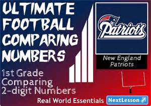 nextlesson  life   rational number grade