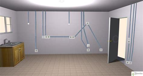 norme prise electrique cuisine les techniques de rénovation électrique au 06 11 94 49 40