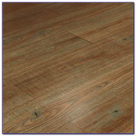 click together flooring waterproof vinyl plank flooring menards flooring home decorating ideas rdydp38y8v
