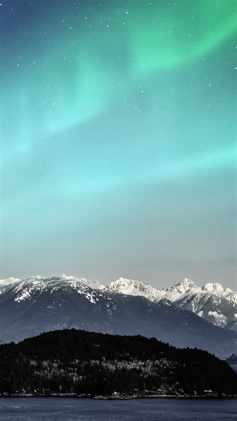 Background Hd Wallpaper For Mobile by Borealis Hd Wallpaper For Mobile Pixelstalk Net