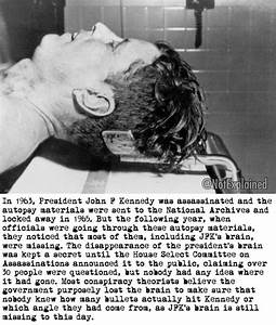 Pin by sarah ray on theories | Pinterest | Conspiracy ...