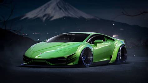Car Wallpapers Hd Lamborghini 1920x1080 Wallpapers by 1920x1080 Wallpaper Lamborghini Huracan Lp640 4 Car