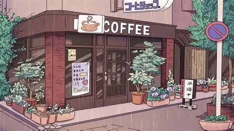 Most relevant best selling latest uploads. coffee shop ☕ calm lofi hiphop mix - YouTube | Coffee ...