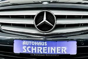 Mercedes Bergisch Gladbach Gebrauchtwagen : finanzierung gebrauchtfahrzeuge mercedes bergisch ~ Kayakingforconservation.com Haus und Dekorationen