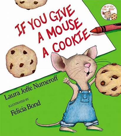 Books Fiction Children Popular Mouse Story Kid