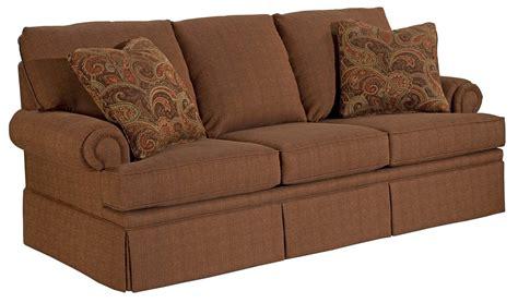 Broyhill Sleeper Sofa by Air Sofa Sleeper Broyhill Living Room