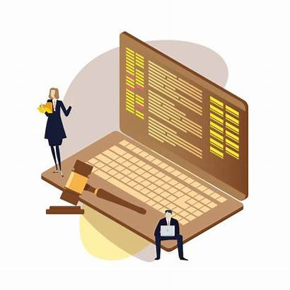Seo Law Firm Legal Websites Services Agency