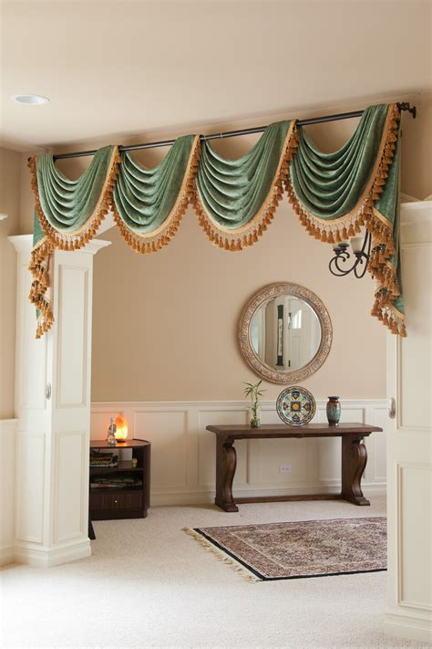 Green Chenille Swag Valance Draperies. Free Kitchen Cabinet Software. Kitchen Cabinet Pulls And Knobs. Salvaged Kitchen Cabinets For Sale. Best Paint Colors For Kitchens With Oak Cabinets. Kitchen Cabinet Hardware Images. Kitchen Cabinet Supplier. Kitchen Cabinet For Sale. Kitchen Cabinets St Louis