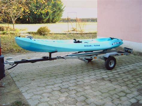 canapé annecy remorque kayak vélo pas cher 123 remorque